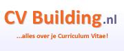 CV Building.nl - Alles over je curriculum vitae (CV)!