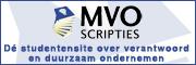MVO Scripties